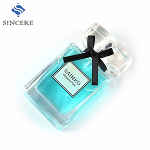 Recommend body spray original famous brand name high fashion explore perfume