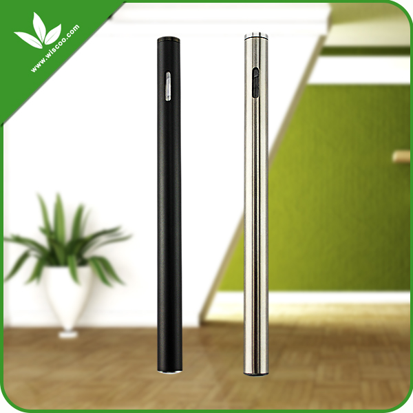 alibaba express china supplier disposable atomizer electronic cigarette filter