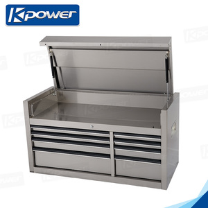 Kpower New Garage Shed Steel Cnc Craftsman Tool Cabinet