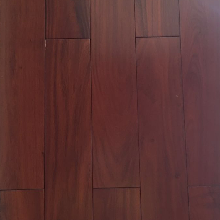 Teak Wood Flooring Price, Teak Wood Flooring Price Suppliers And  Manufacturers At Alibaba.com
