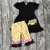 back to school kids wears girl outfits remake toddler clothing