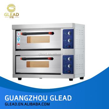 2017 chinois munifacturer maison lectrique de cuisson pizza four pain - Cuisson Pizza Maison Four Electrique