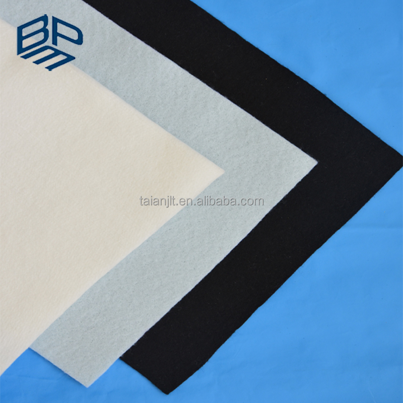 Geotextile Malaysia Rooftex Polyester Non Woven Geotextile Fabric - Buy  Geotextile Malaysia,Geotextile Fabric,Polyester Non Woven Geotextile  Product