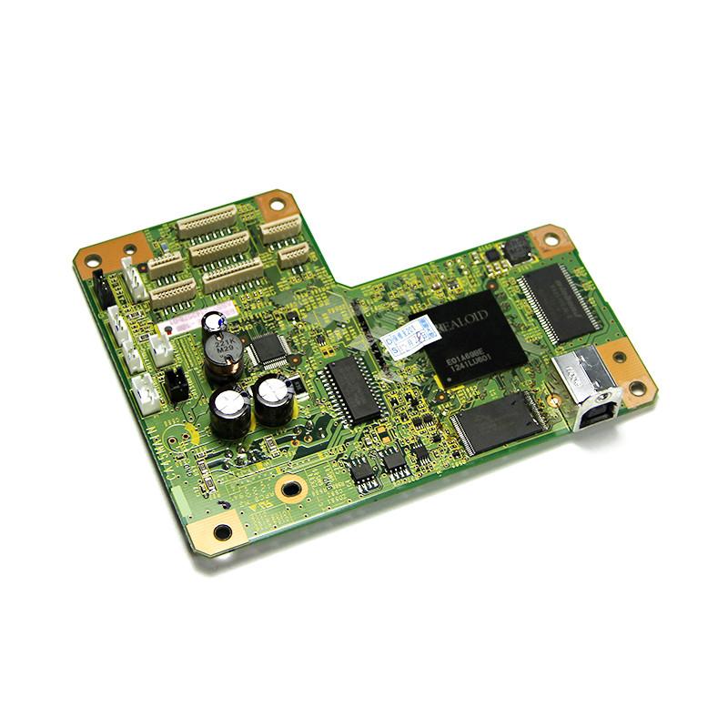 Printer Parts Mainboard Mother Board For Epson L800 L801 R280 R290 R285 R330 A50 T50 P50 Printer