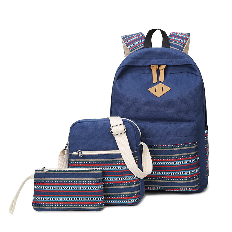 Hot Vintage Canvas <strong>Backpacks</strong> Women School Bags For Teenager Girls School Bookbags Cute Laptop <strong>Backpack</strong> For Girls Rucksack Female