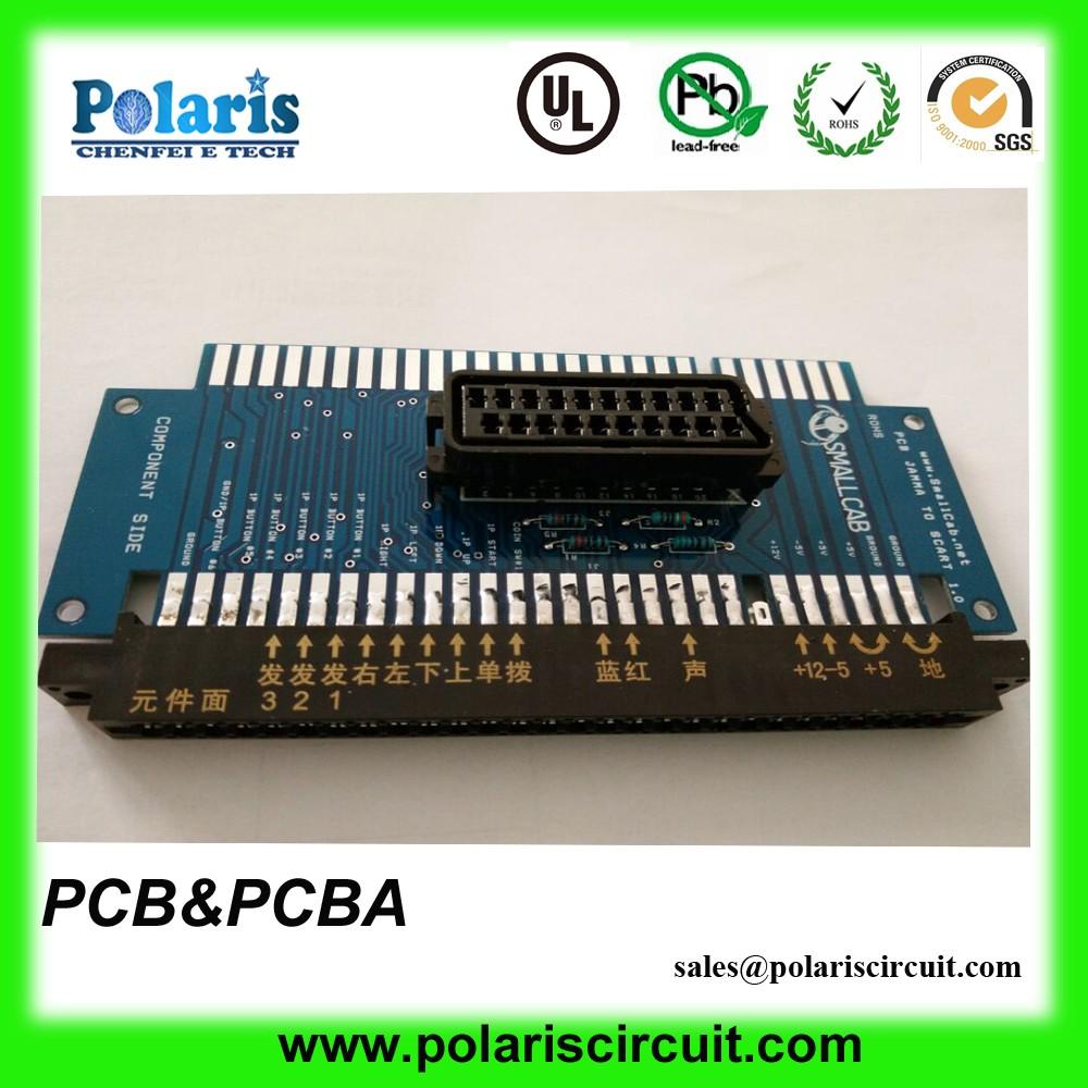 Circuito Electronico : Planos pedales de guitarra circuito electrónico boss