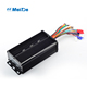 1500w 90v electric bicycle brushless motor controller design