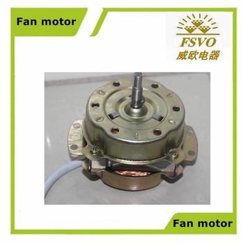 Electric Fan Motor Electric Fan Motor Alibaba China Supplier For ...