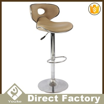 Stupendous Wholesale Professional Design Simple Style Italian Leather Bar Stool Buy Italian Leather Bar Stool Gas Spring For Bar Stool Bar Stool Swivel Product Camellatalisay Diy Chair Ideas Camellatalisaycom