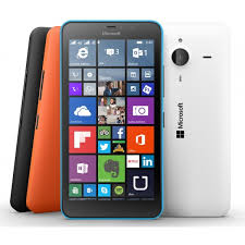 NOKIA LUMIA 640, AT&T, OEM BOX-SET, USED PHONE, FOR A-STOCK