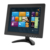Cheap 9 inch tft lcd tv monitor 1024*768 IPS monitor