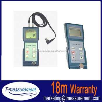 hdpe pipe wall thickness gauge meter of TM-8810  sc 1 st  Alibaba : wall thickness of hdpe pipe - www.happyfamilyinstitute.com