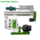 lowest price factory quality animal feed pellet press/pelletizer