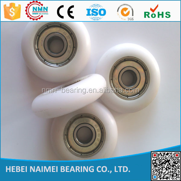 Sliding Door Roller Parts, Sliding Door Roller Parts Suppliers And  Manufacturers At Alibaba.com