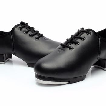 Verwonderlijk Tp 00003 Tapdans Schoenen - Buy Tap Dansschoenen,Tap Schoenen LO-61