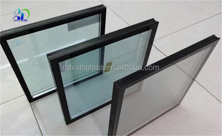 Bas e rev tement double vitrage verre avec bordures double - Verre double vitrage ...