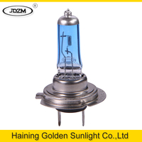 new products 2017 innovative product halogen lamp replacement parts