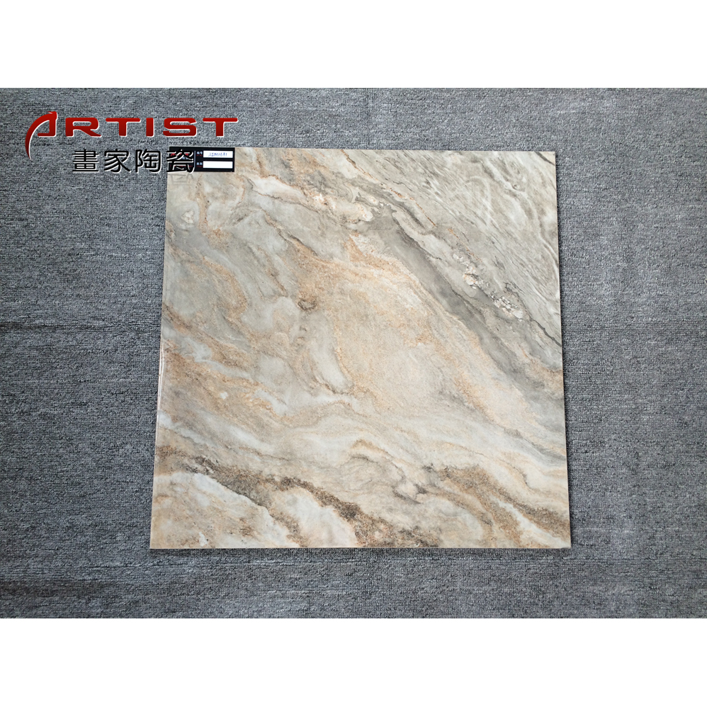 Arabesque tile arabesque tile suppliers and manufacturers at arabesque tile arabesque tile suppliers and manufacturers at alibaba dailygadgetfo Image collections