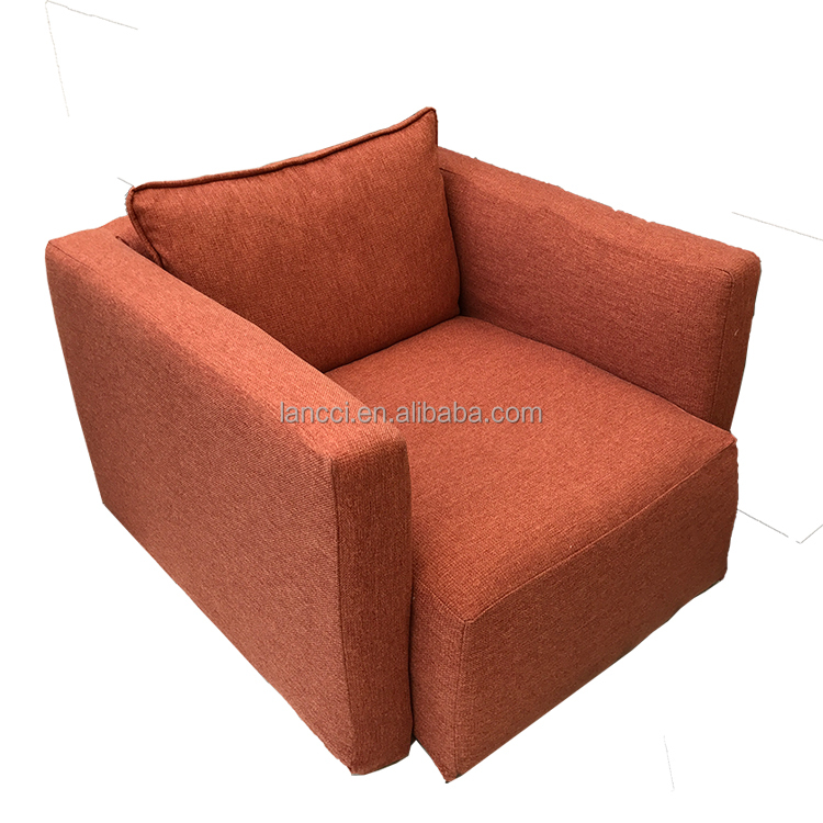 sofas sofa tissier le bed single couch
