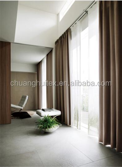 Curtain Hotel Style Curtain Menzilperde Net