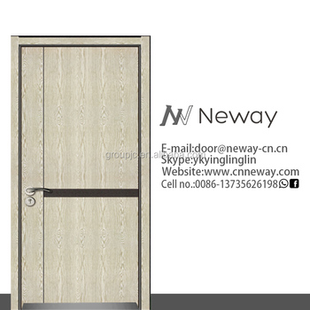 House Main Gate Designs In Pakistan Building Construction Materials List  Interior Wooden Door Polish Design
