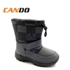 2018 CANDO brand new Kids' Snow Boots Size 22-35