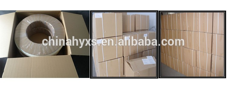environmental slotted wooden door frame seal strip