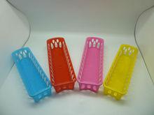 grossiste petits paniers plastique acheter les meilleurs petits paniers plastique lots de la. Black Bedroom Furniture Sets. Home Design Ideas