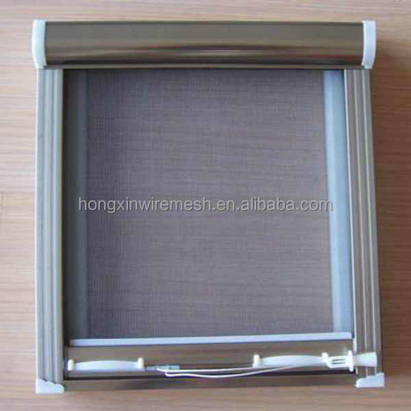 Window screen mesh window screens inspiring photos for Mesh for windows and doors