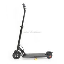 Factory Manufacturing Electric Scooter/Adult Electric Scooters/Electric Chariot Electric Scooters