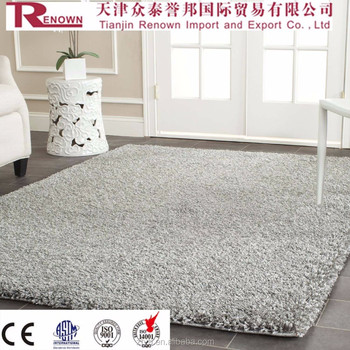 cheap carpet cheap rolls of carpet carpet in the philippines buy