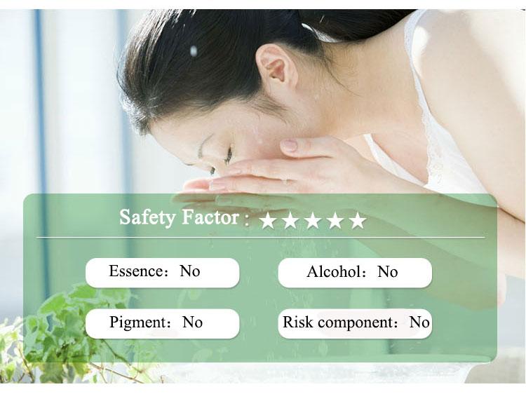 Factory natural repairing moisturizing gel organic aloe vera gel 100% pure aloe vera gel for face