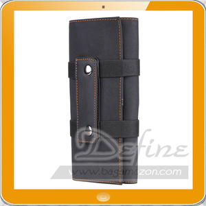 27d24b184421 Custom Hair Stylist Scissors Case