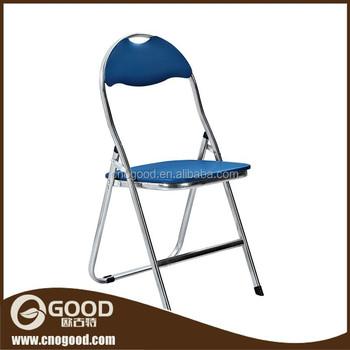 Folding Wooden Camping Aluminum Leg Deck Chairs