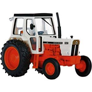 Cheap Used David Brown Tractor Parts, find Used David Brown Tractor on david brown 885 air cleaner, david brown 990 wiring diagram, david brown 885 transmission, david brown 885 carburetor, david brown 885 tractor, david brown 1200 wiring diagram, david brown 885 fuel tank, david brown 885 parts list, david brown 880 wiring diagram, david brown 780 wiring diagram, david brown 885 timing, david brown 885 clutch, david brown 995 wiring diagram,