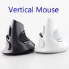 2017 New Products Original Delux M618 Wireless Ergonomic Vertical Mouse