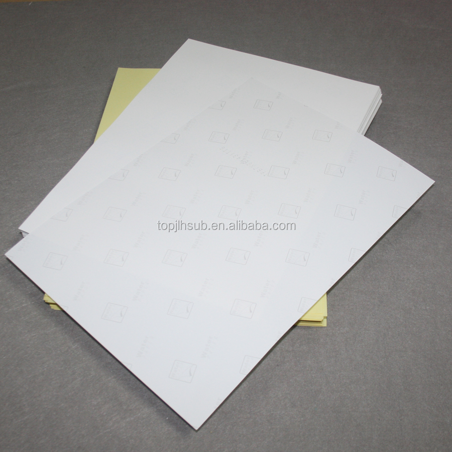 wholesale best selling tattoo printer paper and adhesive paper tattoo