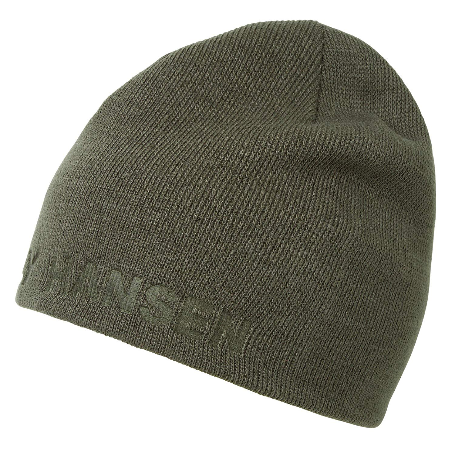 Helly Hansen Unisex Outline Reversible Beanie