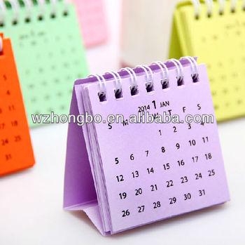 Pocket Calendar.Pocket Calendar Small Calendar Daily Calendar Buy Pocket Calendar Small Calendar Daily Calendar Product On Alibaba Com