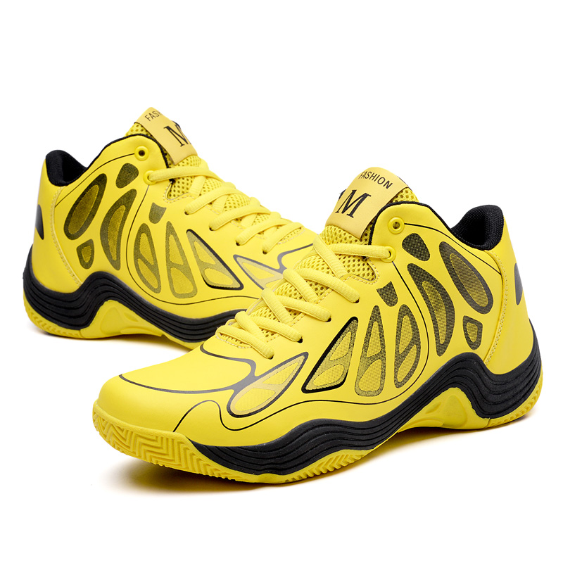 for shoes basketball 2018 shoes basketball new running men sports shoes cut men arrival high adult qHZ4zw