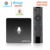 WESOPRO full hd A95X PRO S905W 2G 16G with voice air mouse media player android 7.1 tv box