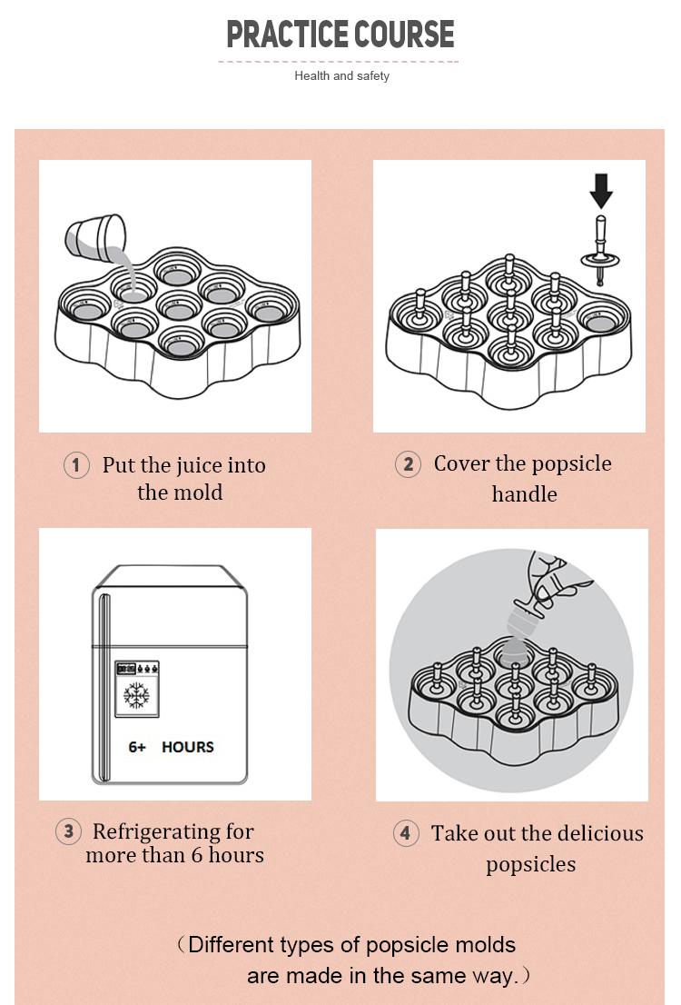 مخصص شعار الطباعة قابلة لإعادة الاستخدام أغذية الحقيبة