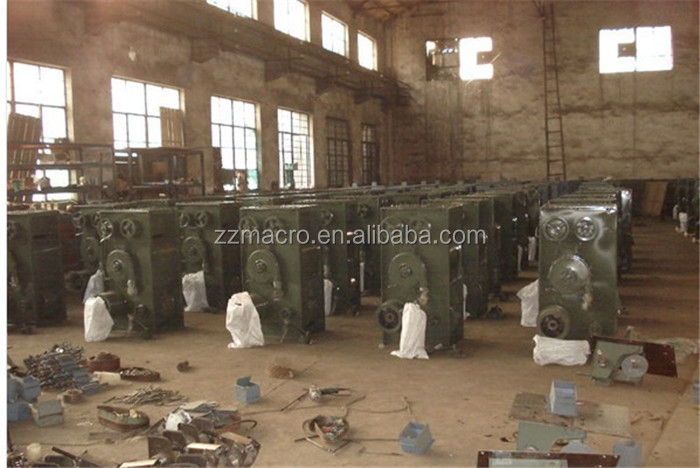 top quality with best factory price automatic 2 ton per hour rice mill plant