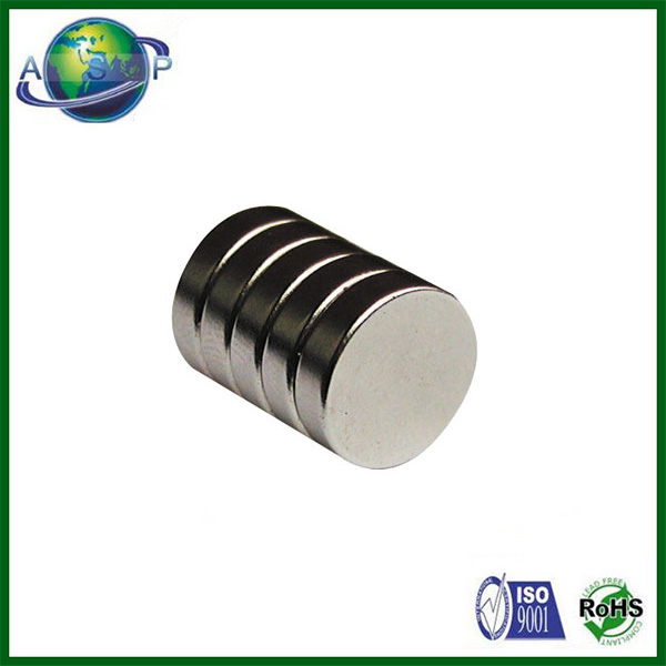 Small flat round magnets for sale buy small round magnet for Small magnets for crafts