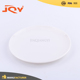 Factory Wholesale Price plastic white dishes for restaurant