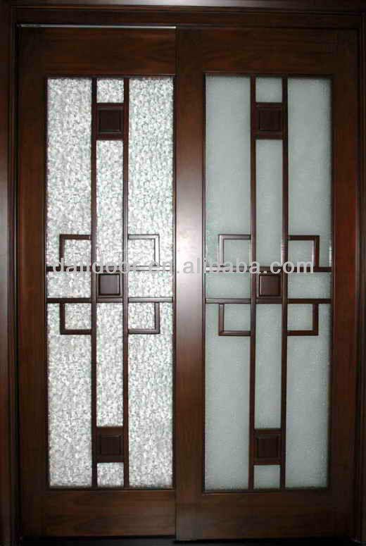 China Bathroom Sliding Glass Door Wholesale Alibaba