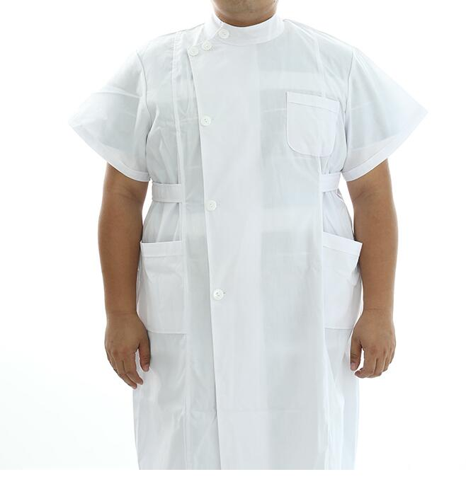 942591b817c China Production And Supply Lab Coat, China Production And Supply Lab Coat  Manufacturers and Suppliers on Alibaba.com