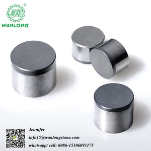 Diamond Cutting Tool PDC Cutters PDC Inserts for PDC Drill Bits