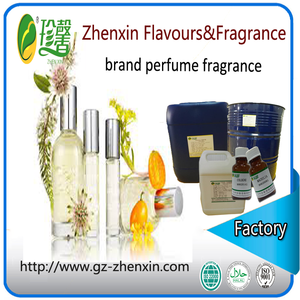 factory fine fragrance for perfume