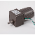 220v  solid fuel fire boiler AC induction gear motor